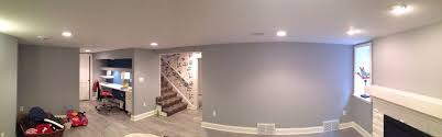 Interior Home Painting Pictures Paris Paintings Quality Painters In Golden Valley Mn