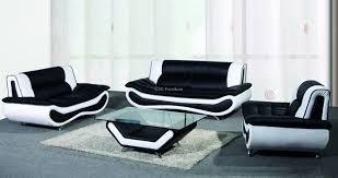 Faux Leather Armchair Uk Birmingham Furniture Cjcfurniture Co Uk Sofas U0026 Sofa Sets