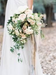 wedding flower ideas best 25 wedding flower arrangements ideas on floral