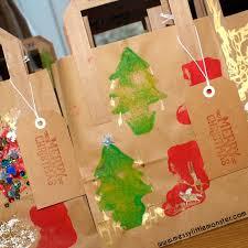 christmas gift bags christmas gift bags