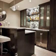 basement bar design ideas pictures apartment design ideas