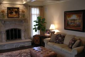 Home Design Services by Sibrava U0026 Associates Interior Concepts Chicago Interior Designer