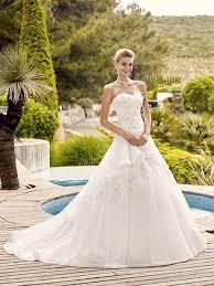 robe de mari e sissi robe de mariage recherche pour les mariage