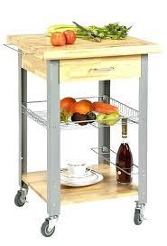 kitchen island on wheels ikea rolling cart ikea furniture kitchen island with x bar