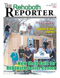 Showcase Fireplace Seekonk by May 2015 Rehoboth Reporter By Georgia Issuu