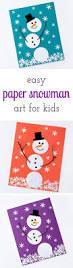 601 best winter activities for kids images on pinterest winter