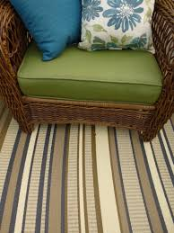 Outdoor Mats Rugs by Mad Mats Rugs Roselawnlutheran