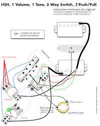 wiring diagram fender hss strat stratocaster for alluring blurts me