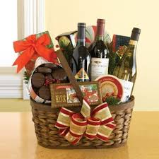 country wine gift baskets 27 best wine basket images on wine baskets wine gift