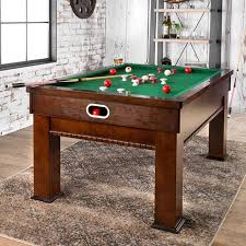 pool tables las vegas furniture of america bumpel bumper pool table las vegas furniture