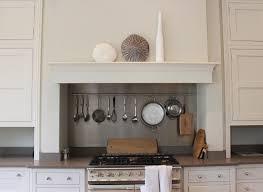kitchen island ventilation kitchen islands awesome vent hood over kitchen island kitchen