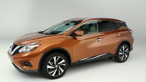 Nissan Rogue 2015 - october 2014 us new auto sales nissan up 13 as rogue leaf break