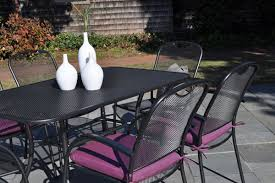 Patio Furniture Chicago Area Buy Patio Furniture Patio Sets Backyard Furniture U0026 More