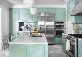 idee peinture cuisine idee peinture pour meubles de cuisine deco maison moderne
