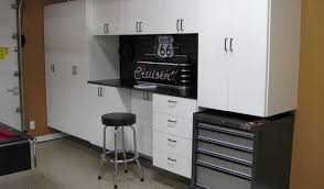 Kitchen Cabinet System by Cabinet Bathroom Beautiful Garage Wall Storage System How Build