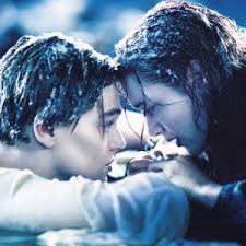 film titanic music download download titanic original ringtone instrumentalfx