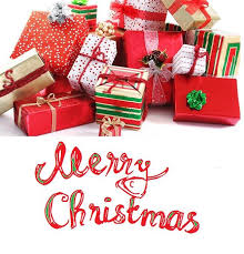 christmas gifts for free toys christmas gifts for kids home