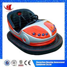 mobil balap jual mobil balap permainan free download listrik mini mobil 2