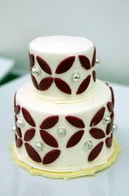 645 best cake mini images on pinterest mini cakes cupcake cakes