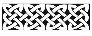 celtic knot armband tattoo meanings 1000 geometric tattoos ideas