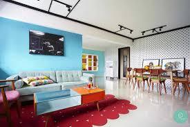 home interior pop design home design