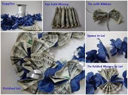 gifts for graduates 85 best money gift ideas images on graduation ideas