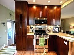 Compare Kitchen Cabinet Brands Kitchen Cabinets Brands Comparison Kitchen Cabinets Poor Quality