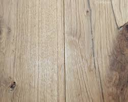 recycled oak flooring for sale in uk europe