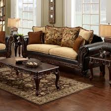 furniture imax furnishings imax home accessories venetian