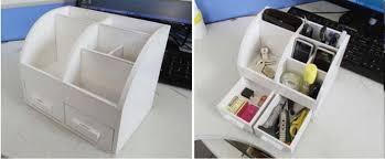 cara membuat lemari buku dari kardus bekas cara membuat keajinan dari kardus tutorial