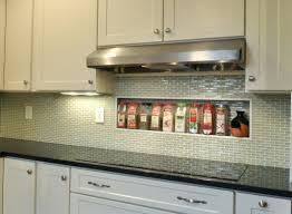 cheap tile backsplash ideas kitchen cool cheap ideas for renters