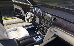 bentley mulliner interior bentley mulsanne mulliner 2013 add on replace gta5 mods com