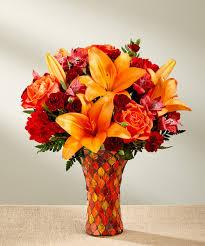 charlotte nc florist u0026 flower delivery