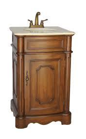 Inch Wide Bathroom Vanity Top Resources Abbott Single  Inch - 21 inch wide bathroom vanity