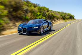 bugatti chiron top speed the bugatti chiron and juan pablo montoya just set a ridiculous