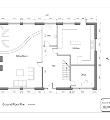 Cabin Layout Plans Small Cabin Floor Plans Simple Floor Plans For A Small Basic