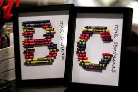 crafty girls workshop teacher appreciation ideas