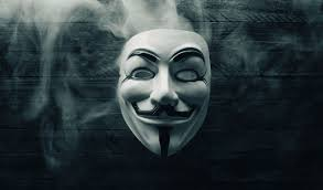 anonymous mask free anonymous fawkes mask only pay for shipping amazyble