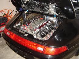 porsche 911 v8 conversion for sale porsche 911 ls1 need help ls1tech camaro and firebird