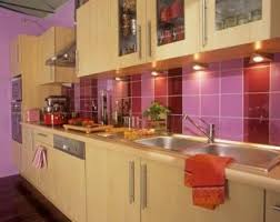 Colorful Kitchen Backsplashes 36 Best Kitchen Backsplashes Images On Pinterest Kitchen