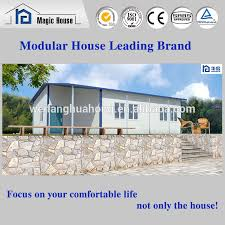 house design in nepal low cost house design in nepal low cost