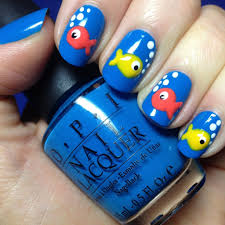 nail styles for girls images
