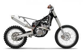 ktm electric motocross bike ktm 2011 ktm 350 sx f dirt bike motorcycle