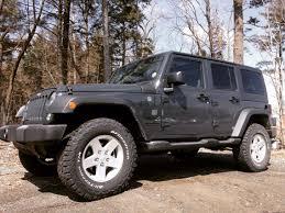 pearl jeep wrangler jeep wrangler unlimited grey rhino sport 2016 2