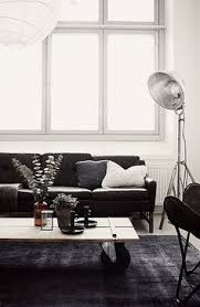 when pictures inspired me 20 interiors living rooms and