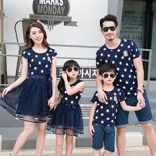 best 25 matching family ideas on pinterest matching