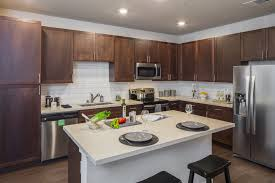 4 703 apartments for rent in austin tx zumper imt residences at riata