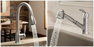 new blanco faucets u2013 kitchen studio of naples inc