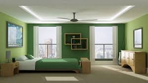 feng shui rules u2013 tips for designing a feng shui home interior