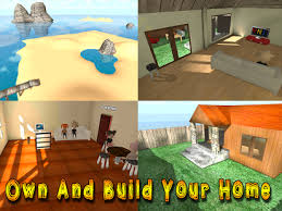 Play Design This Home Online Free Of Chaos Online Mmorpg Android Apps On Google Play